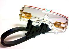 MOD 856 COL 244 Bangles, Bracelets, Eyewear, Random Stuff, Sunglasses, My Style, Jewelry, Fashion, Random Things