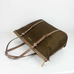 Prada Fabric Bags on Pinterest | Fabric Bags, Prada Bag and Prada