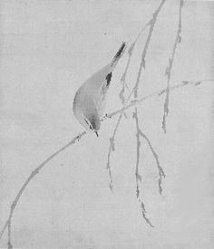 Kawabata Gyokusho, (1842-1913)