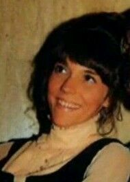 Richard Carpenter, Karen Carpenter, Karen Richards, All We Know, Forever Young, Celebrity Crush, Hard Rock, Superstar, Popular