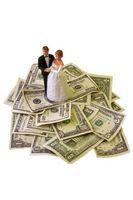 How to Start a Wedding Venue Business: Silly basics onhttp://www.ehow.com/how_8793502_start-wedding-venue-business.html