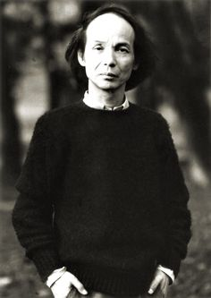 Toru Takemitsu (武満 徹 October 8, 1930 – February 20, 1996) was a Japanese composer and writer on aesthetics and music theory. Largely self-taught, Takemitsu possessed consummate skill in the subtle manipulation of instrumental and orchestral timbre. He drew from a wide range of influences, including jazz, popular music, avant-garde procedures and traditional Japanese music, in a harmonic idiom largely derived from the music of Claude Debussy and Olivier Messiaen.