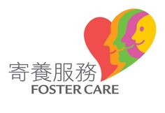 My foster care experience through out my life is one of the biggest things that influence my writing. I believe that in order to write about something you have to understand it. Foster care is something that I understand. My whole life is inspiration to my writing. Being in foster care pushes me to over come the statistics of foster kids don't make it past high school. I would some day like to write a book just about foster care, this is what gives me the drive to learn and understand…