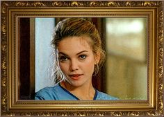 "https://flic.kr/p/r2crMP | DIANE LANE.."" VITAL SIGNS"" 