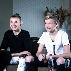mmfamily mactinus mac tinus marcus and martinus mmer mmers together myboys cuteboys interview norwayboys norway trofors marcusandmartinus marcusandmartinus martinusgunnarsen marcusgunnarsen Instagram 2017, Instagram Posts, Dream Boyfriend, True Love, My Love, Brotherly Love, Twin Boys, Bambam, Bad Boys
