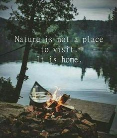 """daddysdurtylilgirl: """"There's NO PLACE LIKE HOME ;) """""""