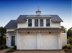 Peaceful Retreat in Palmetto Bluff | Traditional Home
