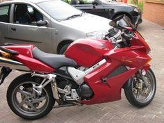 HONDA VFR 781 cc VFR800-2 800 V-tec - http://motorcyclesforsalex.com/honda-vfr-781-cc-vfr800-2-800-v-tec/