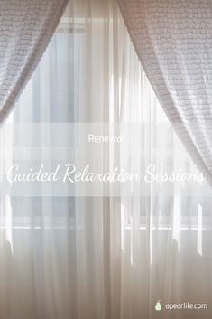 A guided relaxation session focused on the theme of the month, Renewal Relaxation Scripts, Guided Relaxation, Hygge Home, Meditation For Beginners, Motivational Speeches, Body Hacks, Meditation Quotes, Self Care Routine, Daily Inspiration