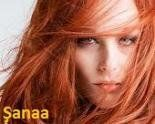 red hair photography Artworks by Jenny Harmon-Scott: Photo of 2006 long red hairstyle. Long red hair was Red Hair b. Dyed Red Hair, Red Hair Color, Hair Dye, Red Color, Hair Colours, Natural Red Hair, Natural Hair Styles, Natural Redhead, Blonde Vs Brunette