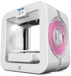 3D Systems Cube 3   EEZITEC
