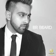 Our beard oil is carefully crafted with the highest quality oils, designed to moisturize coarse hair and prevent breakage. It calms dry, itchy skin, eliminat. Beard Look, Coarse Hair, Dandruff, Get The Job, Deodorant, Hair Growth, Beards, Moisturizer, Hair Care