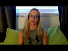 ▶ Part 1: Day before surgery; Prophylactic Mastectomy/Reconstruction - YouTube