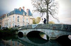 Wedding Luxe: casamentos sofisticados na Europa