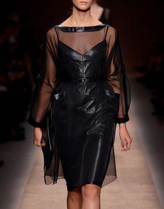Valentino DAY DRESS