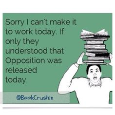 Inspired by Opposition by Jennifer L. Armentrout #LUX