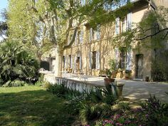 Best New Restaurants in France: Villa Marie Jeanne; Villa France, Restaurants, Le Havre, Paris Travel, Oh The Places You'll Go, Dream Vacations, Paris France, Beautiful Places, Explore