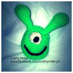 Does your child suffer with nightmares? These little heads scare the nightmares away, giving your child a peaceful nights sleep. Yoshi, Your Child, Sleep, Crafty, Children, How To Make, Fictional Characters, Art, Young Children
