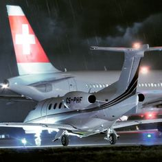 "Gefällt 22 Mal, 0 Kommentare - Bruno Lauper (@brunoboeing787) auf Instagram: ""Planespotting @ ZRH November 19.11.2018 ... ... ... #csphf  @netjets #Embraer505 #Phenom300…"" November, Aircraft, Vehicles, Instagram, Aviation, Plane, Airplanes, Planes, Airplane"