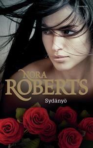 Nora Roberts: Sydänyö