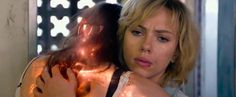 Lucy Scarlett Johansson becomes God Lucy Movie Review, Lucy Movie 2014, Lucy 2014, Movies 2014, Scarlett Johansson Photoshoot, Scarlett Johansson Hairstyle, Scarlett Johansson Movies, Fire In The Blood, Lux Series