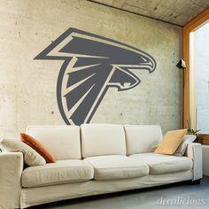 Atlanta Falcons Bedrooms Images Google Search Atlanta