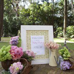 ウェディングフラワー | ザ・ガーデンオリエンタル大阪 - 結婚式・結婚式場