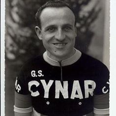 And happy birthday to another world champion (1958) Ercole Baldini turns 83 today