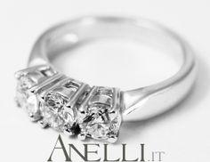 http://www.anelli.it/it/anelli-trilogy/anello-trilogy-1-20-carati.html