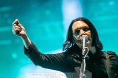 Placebo Tour 2016 - exclusive Pre-Sale for german tourdates startet: http://monkeypress.de/2016/03/live/ankuendigungen/placebo-tour-termine-deutschland-tickets/