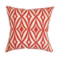 Campari Pillow