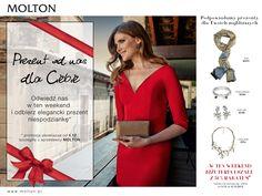 #molton #moltonstyl #new #collection #jesien #zima #fashion #autumn #winter #aw1516 #dress #bag #woman #classic #fashion #style