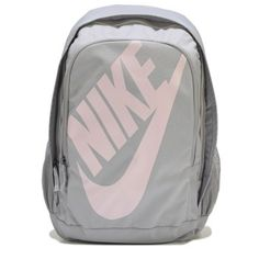 8ee55ac94d 37 Best nike school outfits images