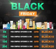 Cupones+Descuento+Farmacompany+Black+Friday+Acumulables+A+Otras+Ofertas+Excepto+Ofertas+Flash+en+Farmacompany.com