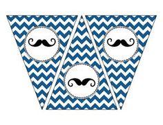 Mustache-Banner-Blue.jpg (2200×1700)