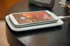 Foi anunciado nesta terça-feira, 8, pela Agência Nacional de Telecomunicações (Anatel) que qualquer pessoa que tiver seu celular roubado poderá pedir o bloqueio do aparelho diretamente em uma delegacia ou junto à operadora, utilizando apenas o número da linha.