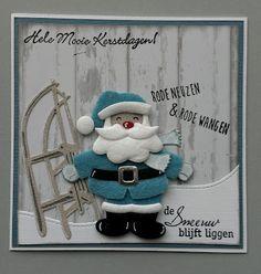 http://mariaversteege.blogspot.nl/2015/11/wattenschijfjes-en-vilt.html