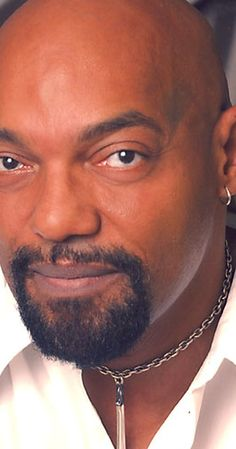 """Ken Foree, Actor: Foree often plays big, menacing parts because he is in real life, but is thought of as friendly and likable. He began his career as a swat team officer in """"Dawn of the Dead,"""" and went on to several other parts. He's had many more guest parts, though, such as in """"The X-Files"""" and on """"The A-Team."""" Was in the Hall of Fame at the Phoenix International Horror & Sci-Fi Film Festival. Cast as a murderer because of his figure."""