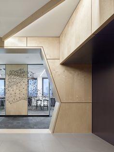 SAP Offices - Walldorf - 7