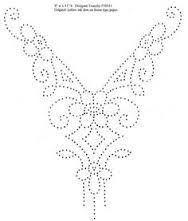 Resultado de imagen de hand embroidery designs