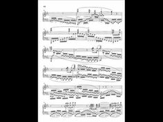 Chopin Etude Op.10 No.12 Revolutionary, I can play this! (sort of...)