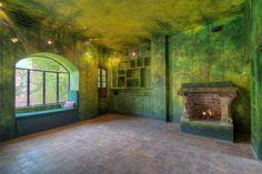 Property Of Casa Inmaginacion