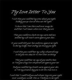 Deep love letters for her deep love letter letters her 15 love letters for him free sample example format download spiritdancerdesigns Choice Image