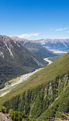 Arthur's Pass, New Zealand Stuff To Do, Things To Do, Kiwi, Norway, New Zealand, Italy, Mountains, World, Travel