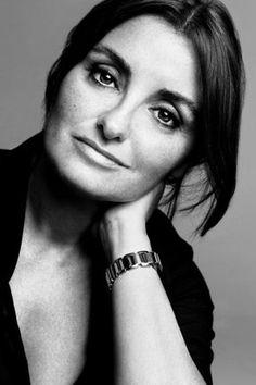 Jeanine Lobell - Stila Founder