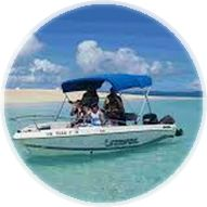 Need a Skippers Ticket Perth in Easy, Safe, Face to Face tuition and No risk guarantee. Find out why we are Perth's WA leading Boat School. Boating, Perth, Ships, Sailing, Rowing