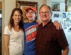 Jim's Surprise Birthday Parties - Highland Springs Dallas