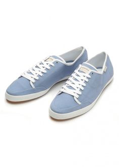 Supremebeing Stitch Blue Canvas, Vans Old Skool, Showroom, Stitch, My Style, Sneakers, Stuff To Buy, Men, Shoes
