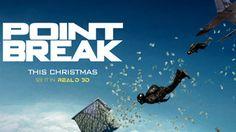 Watch Point Break Full Movie Free Online https://www.facebook.com/WatchPointBreakFullMovieFreeOnline099