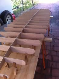 Image result for sup templates wood